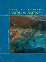 Aqua Mosel
