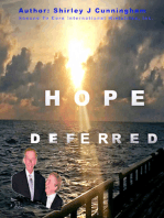 Hope Deferred