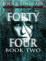 Forty-Four Book Two
