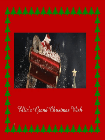 Ellie's Grand Christmas Wish