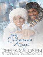 My Christmas Angel