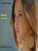 Daniela, Battito d'Ali...