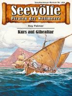 Seewölfe - Piraten der Weltmeere 269