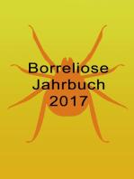 Borreliose Jahrbuch 2017