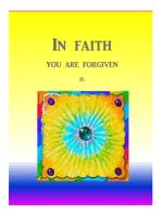 IN FAITH