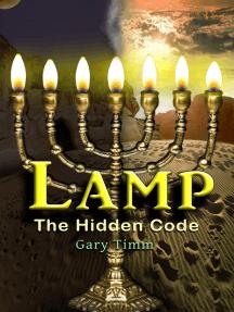 LAMP: The Hidden Code