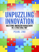 Unpuzzling Innovation