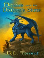Darius and the Dragon's Stone
