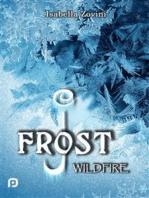 J. Frost