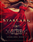 Starlark Free download PDF and Read online