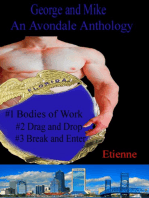 George and Mike (an Avondale Anthology)