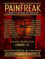 Into Painfreak