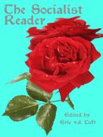 The Socialist Reader