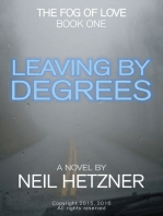 Leaving by Degrees