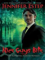 Nice Guys Bite