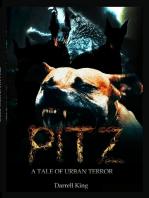 Pitz- A Tale Of Urban Terror