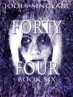 Forty-Four Book Six