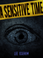 A Sensitive Time