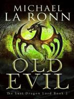 Old Evil