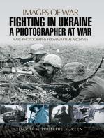 Fighting in Ukraine