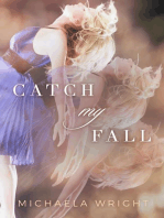 Catch My Fall