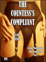 The Countess's Compliant