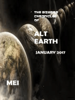 Alt Earth