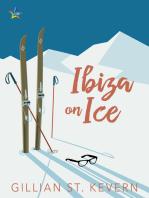 Ibiza on Ice