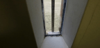 More Prisons Are Phasing Out The 'Box'