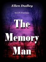 The Memory Man.