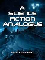 A Science Fiction Analogue.