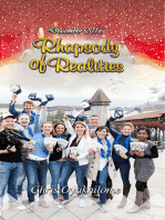 Rhapsody of Realities December 2016 Edition