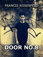 Door Number Eight