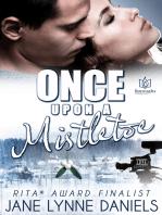 Once Upon a Mistletoe