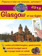 Glasgow et sa région