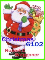 Christmas 6102