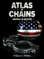 Atlas in Chains (Book I)