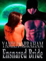 Ensnared Bride