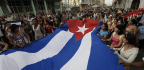 The Case For The Cuba Embargo