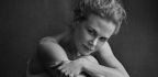 The Pirelli Calendar Shows Fashion Trying To Catch Up