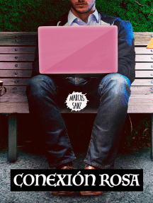 Conexión rosa
