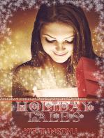 Holiday Tales