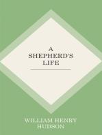 A Shepherd's Life
