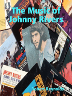 The Music of Johnny Rivers
