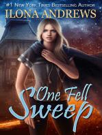 One Fell Sweep