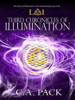 Third Chronicles of Illumination