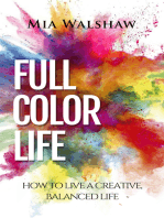 Full Color Life