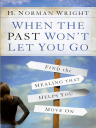 When the Past Won't Let You Go