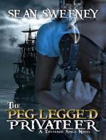 The Peg-Legged Privateer