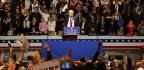President Trump's Perpetual Campaign